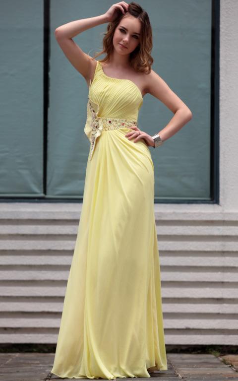 Прически под длинное кружевное платье