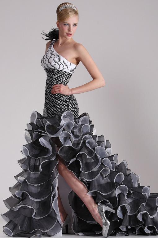 Вечерние платья во владикавказе фото 3